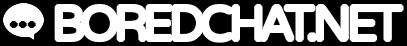 boredchat.net logo